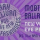 A Mobtown New Year's Eve!