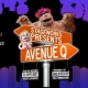 Avenue Q comes back to Stageworks Theatre