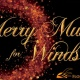 Merry Music for Winds