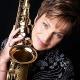 Valerie Gillespie Holiday Jazz