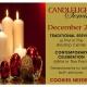 Christmas Eve Candlelight