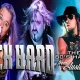 New Year's Eve with ROCK HARD at Baker St. Pub
