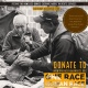 ONE RACE HUMAN RACE -Homeless feeding and Haircut services Event