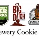 4th Annual Christmas Cookie Beer party!