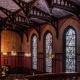 Christmas Concert at Westminster Presbyterian