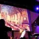 Ocala Symphony Orchestra: Movie Music Spectacular