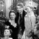 It's A Wonderful Life & A Christmas Story (35mm Double Feature)