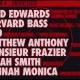UNION NYE: Dubfire, DJ Pierre, Marques Wyatt, Julia Govor + more