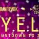 Grand Park + The Music Center's NYELA