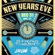 String Theory's NYE 2018 at Reverb Lounge