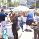 SoCal Etsy Guild Market Downtown San Diego