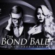 The Bond Ball NYE 2018