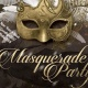 New Year's Eve Party at the Riverside Hotel - $118 pp (954)467-0001