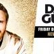 David Guetta New Year's Week LIV - Fri. December 29th