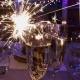 Three Ways to Celebrate 2018 - New Year's Eve Celebration