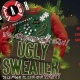 Ugly Christmas Sweater Party at BEACH