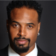 Stand up Comedian Shawn Wayans