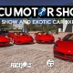 FGCU Motor Show