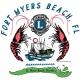 60th Annual Fort Myers Beach Lions Club Shrimp Festival