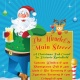 The Miracle On Main Street Pub Crawl