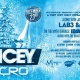 DJ ICEY & MICRO at Myth Nightclub - Saturday 12.23.17 (X-Mas Party)