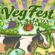 7th Annual Northeast Florida Veg Fest