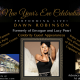New Year's Eve Celebration Featuring Dawn Robinson Formerly of En Vogue/Lucy Pearl