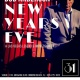 NYE | Bob Anderson, Dinner & Show