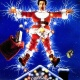National Lampoon's Christmas Vacation - 7:00 PM at Tower Theatre - Cinema
