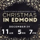 Christmas In Edmond: Christmas Eve Worship