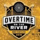 Rivers Casino Overtime on the River NYE Party!