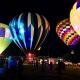 BalloonaPalooza Winter Spectacular Tampa