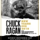 New Years Eve 2018: CHUCK RAGAN at The Rebel Lounge