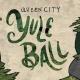 Queen City Yule Ball