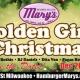 A Golden Girls Christmas