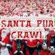 Santa Pub Crawl