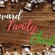 Awkward Family Christmas Party