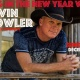 NYE with Kevin Fowler!