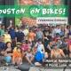 BCO presents: We Love Houston – on Bikes! (Valentine Edition)