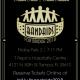 BandAids for Bridge 2018