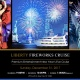 Liberty Fireworks Cruise NYE