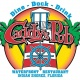 New Years Eve at Caddy's Pub Indian Shores