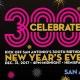 Celebrate 300