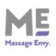 Massage Envy – Hoffman Estates Launches Total Body Stretch
