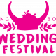 VKNG BOHO Fitness & Wedding Festival