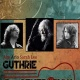 Arlo Guthrie | Re:Generation Tour at Plaza LIVE Orlando