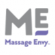 Massage Envy – Niles Launches Total Body Stretch