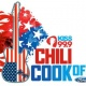 2018 KISS Chili Cook-Off