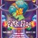 Funk Fest Punta Gorda