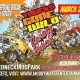 TGW Spring Break at Redneck Mud Park